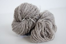 polwarth-sock-yarn-8874