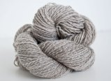 polwarth-sock-yarn-8876