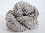 polwarth-sock-yarn-8876