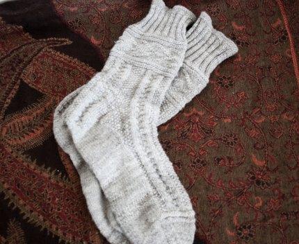 New-Zealand-Wool-9009