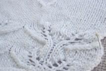 wheat fields knit top-9534