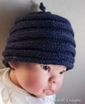 malabrigo-sock-baby-hat-0300