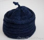 malabrigo-sock-baby-hat-0314
