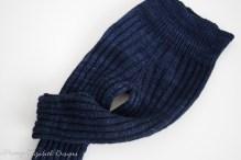 malabrigo sock baby leggings-9991