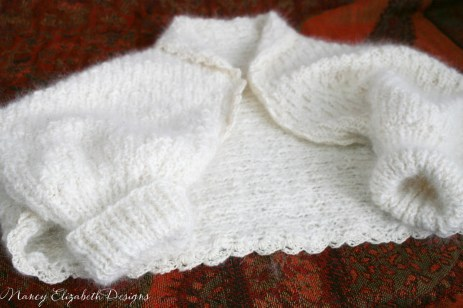 Whisper angora silk shrug custom-0378