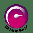 efficiency-round-bottom1