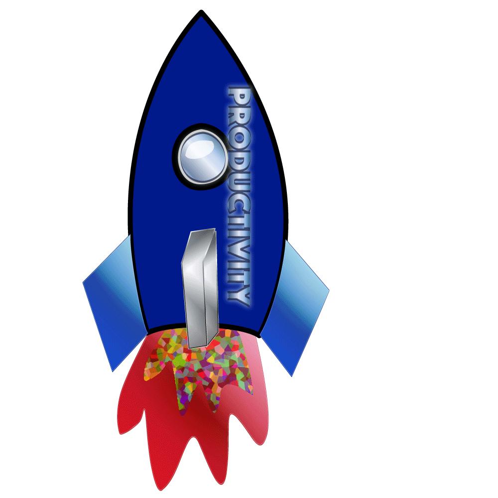just-say-no-blog-rocket