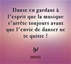 danse-citation