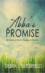 Abba's Promise