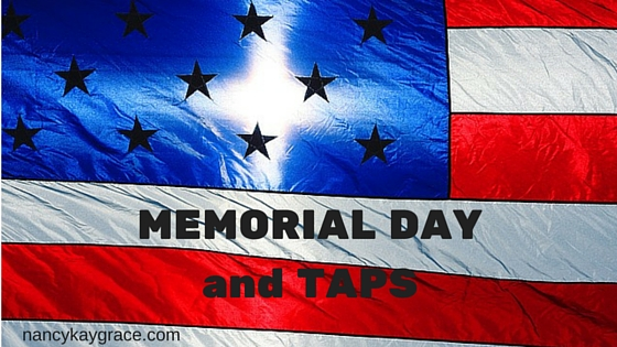 Memorial Day Is The Official Start Of Summer With A Three Weekend Celebrated Cookouts And Parades However It More Than Picnic