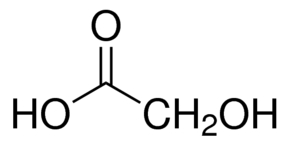 Nancy K. Brown Aesthetics Glycolic Acid Explained