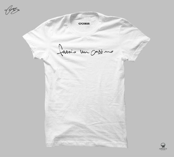 Abbigliamento Merchandise Abbigliamento Abbigliamento CoezOfficial CoezOfficial Merchandise Ymg7b6yIvf