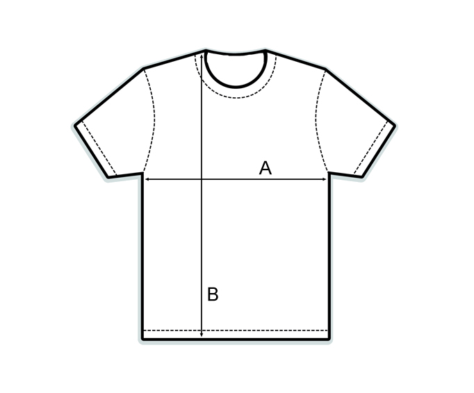 Sold Out<br>  T-shirt Gold<br> [Ultimi Pezzi]