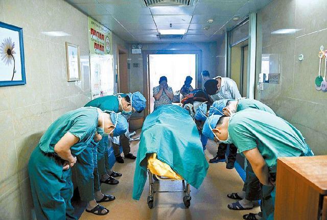 doctorsbowing