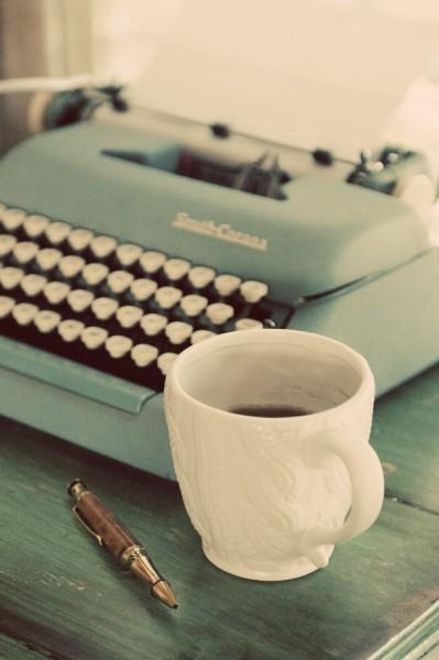 typewriter-coffee-cup