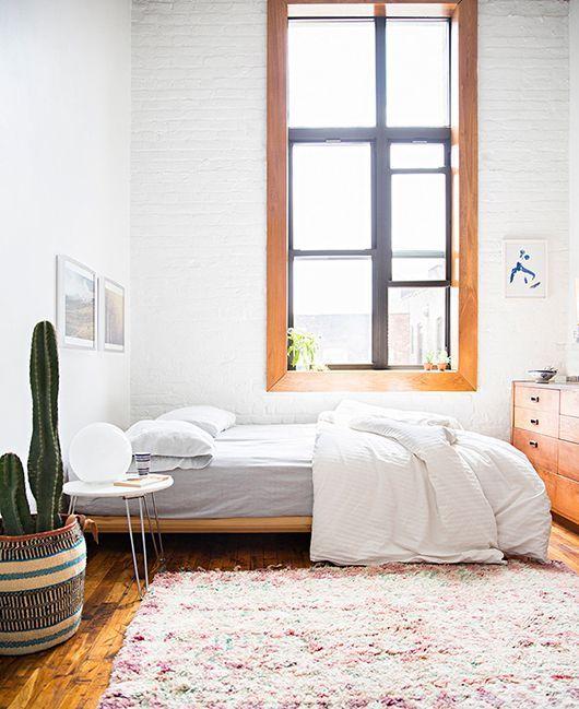 cactusbedroom