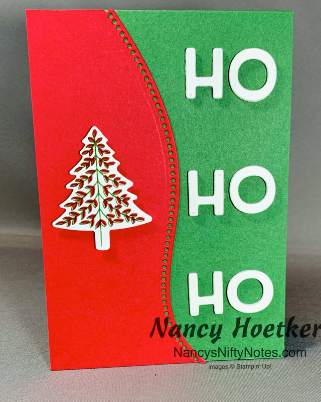 Stampin-Up-Pine-Tree-Punch-Curvy-Dies-Ho-Ho-Ho-Card-1-Merry-Monday-Week-7-Nancys-Nifty-Notes.jpeg