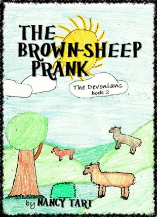 20171210_brownsheepprank_christina2_small