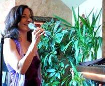 singingsavonas