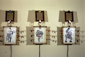 Crypotographic-Self-Boxes-Installation