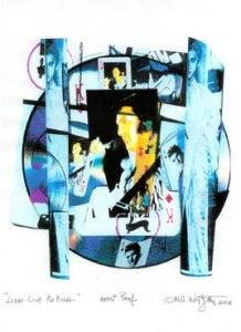 Elvis-Long-Live-The-King
