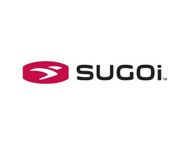 https://i0.wp.com/www.nancywudesign.com/portfolio/Sugoi01Logo.jpg