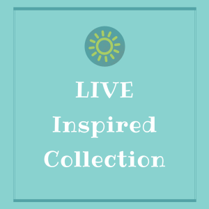 Live Inspired Collection