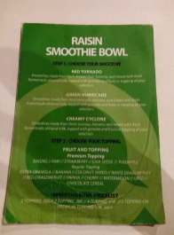 raisin-resto-menu-smoothies