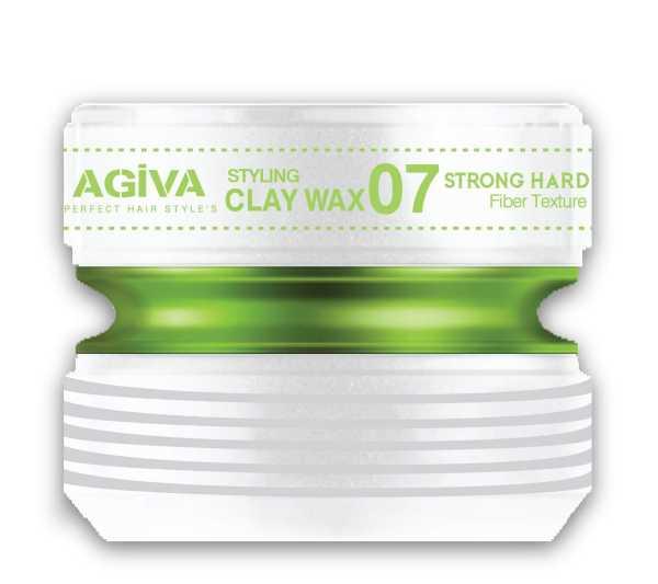 Agiva Styling