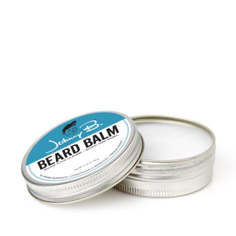 JB Beard Balm