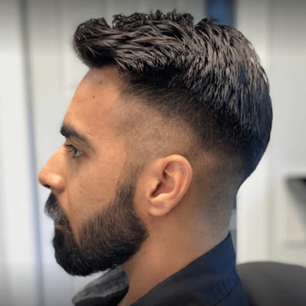 Nanda-Barbers-19