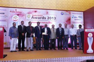 MD Award 1