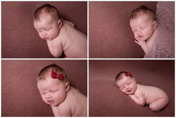 babay pasgeboren groningen 2
