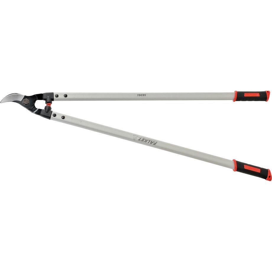Falket 10099 Tagliarami manuale in acciaio forgiato by