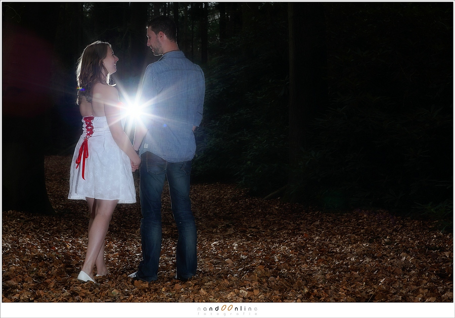 loveshoot eric en iris