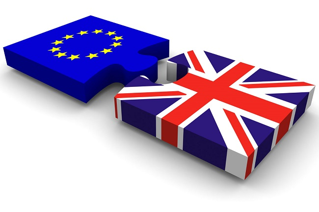 photo: openeurope.org.uk
