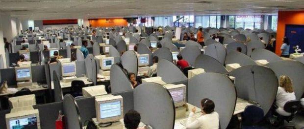 predatory telemarketers