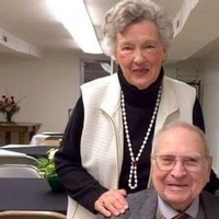 Annie Elizabeth Staten obituary