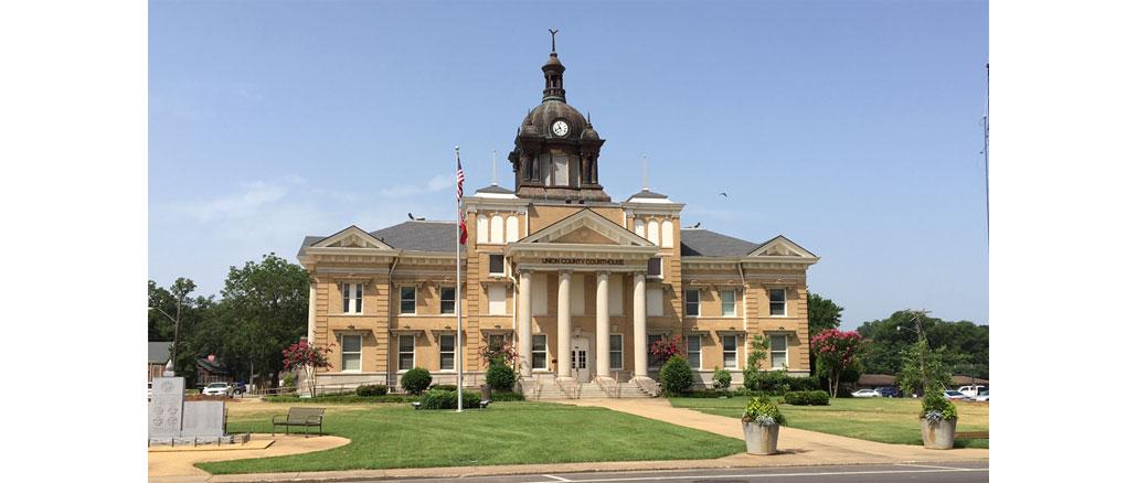 county board 1 Oct. 2018