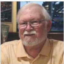 Roger Stone Winter obituary