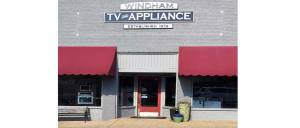 Windham TV & Appliance