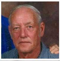 Joel LaDean 'Dean' Dillard obituary