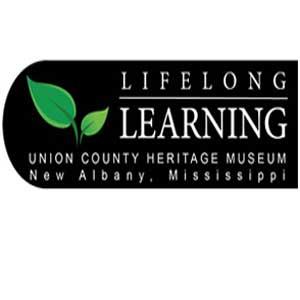 Lifelong learning logo