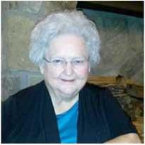 Shelia Lynn Parker ob;i;t;uary