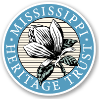 Union County Ms preservation workshop