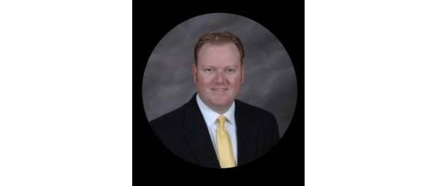 New Albany MS NAMS principal