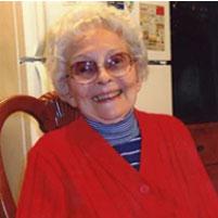 New Albany MS Edna Loyce Gullett Ellis obituary