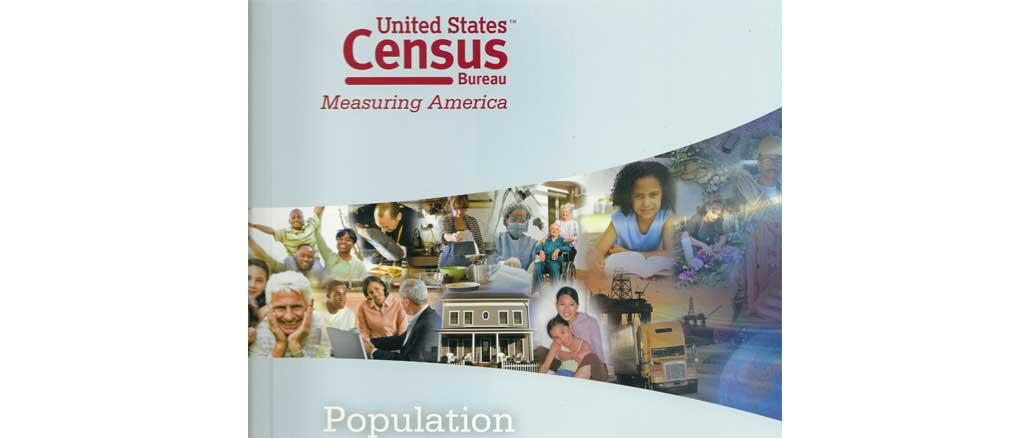 New Albany MS Supervisors Census Bureau request