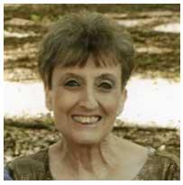 new albany MS Sarah Jean Rakestraw Denning obit