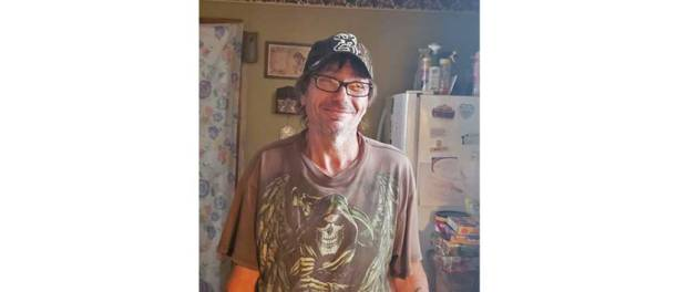 New Albany MS Terry Payne killed in Pontotoc shootout